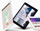 Enfrentamos el nuevo iPad de 9'7 y el iPad Air 2. ¿Cuál es mejor?
