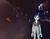 Gorillaz lanza un nuevo videoclip con un vídeo de 360 grados