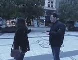 1.890 euros de multa al youtuber que acosaba a chicas por la calle
