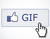 Facebook pondrá a prueba los GIFs en los comentarios