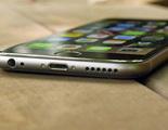 Apple se apunta otra pequeña victoria en China
