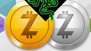 Razer lanza su programa de recompensas Razer Cortex