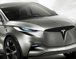 El Tesla Model Y se dará más a conocer la semana que viene