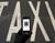 Uber abandonará Dinamarca por su nueva ley de taxis