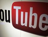 Youtube perdería 750 millones de dólares al retirarse anunciantes por discursos de odio