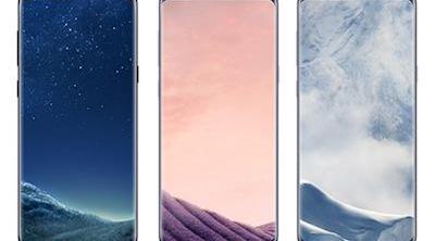 Bixby, el nuevo asistente virtual de Samsung
