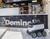 El robot repartidor de Domino's ya está en Europa