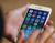 Probando iOS 10.3: ¿merece la pena actualizar?