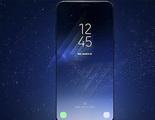 Galaxy S8 Microsoft Edition, ¿dónde está la diferencia?