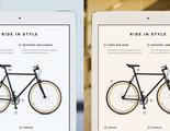 El iPhone 8 podría montar la pantalla True Tone