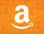 Amazon es sancionada con 2,2 millones de euros para Hacienda