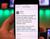 Ya está disponible iOS 10.3.1, una actualización menor para corregir errores