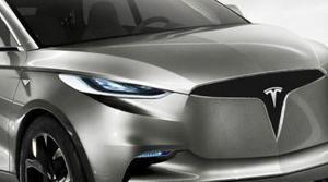 Tesla ya vale más que General Motors y es el fabricante de coches más valorado de Estados Unidos