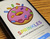 Sprinkles, la app para modificar selfies de Microsoft
