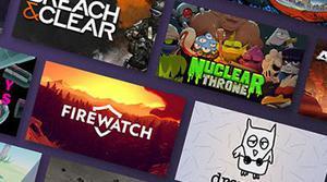 Twitch venderá juegos pagando comisión a los streamers asociados