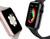 El Apple Watch Serie 3 podría llegar a finales de año