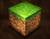 Minecraft tendrá su propio marketplace oficial para todo tipo de mods que creadores podrán monetizar