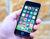 Nuevas betas de Apple: iOS 10.3.2 y macOS Sierra 10.12.5