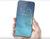 Los envíos del nuevo iPhone podrían hacerse de rogar