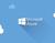 Microsoft Azure incorpora novedades para atraer a las empresas