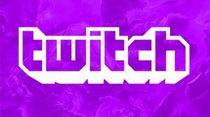 Alemania obliga temporalmente a que los streamers de Twitch paguen una licencia de emisión de hasta 10.000€