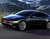 El Tesla Model 3 será desvelado en algún momento de julio