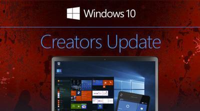 Microsoft desvela qué dispositivos con Windows Phone recibirán Creators Update