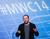 Joan Koum, fundador de WhatsApp, regala y vende 5.000 millones de dólares en acciones de Facebook