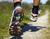 ¿Cómo serán las zapatillas de running inteligentes?