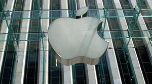 Apple obtiene el permiso para hacer pruebas de coche autónomo en California