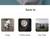 Instagram permitirá crear álbumes al estilo de Pinterest