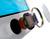 Apple tiene como última opción eliminar el Touch ID en su nuevo iPhone