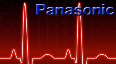 Panasonic puede calcular el ritmo cardíaco únicamente analizando el rostro