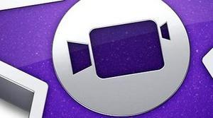 iWork, iMovie y Garageband pasan a ser gratuitas para los usuarios de Apple