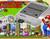 La SNES Mini de Nintendo podría estar más cerca de lo que pensamos