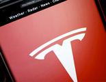 La nueva app de Tesla pone a sus usuarios al mando de la gestión