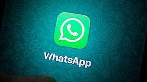 Los álbumes de fotos podría ser la nueva función que llegue a WhatsApp