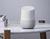 Google Home ya puede responder órdenes de varios usuarios