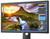 Nuevo monitor Dell UP2718Q con tecnología HDR