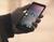 HTC tendrá nuevo terminal de la gama U y nosotros ya lo hemos visto