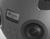 Insta360 no quiere quedarse atrás con Facebook y anuncia modelo 8K