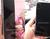 iPhone 8: nuevas imágenes sobre cómo podría ser