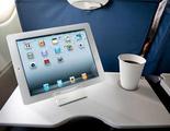 Cada vez será más difícil llevar un ordenador en la cabina de un avión