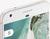 Los nuevos Pixel 2 apostarán por el procesador Snapdragon 835