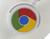 Ya conocemos las especificaciones de los auriculares inalámbricos de Google