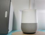 Más de 5 millones de recetas paso a paso llegan a Google Home