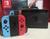 Nintendo Switch vende casi 3 millones de consolas en su primer mes a la venta