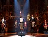 El musical Hamilton tendrá experiencias en realidad virtual de la mano de Google
