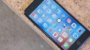 Ya disponible la quinta beta de iOS 10.3.2 para desarrolladores y beta tester