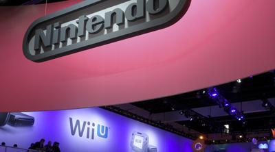 No habrá conferencia de Nintendo en el próximo E3 2017
